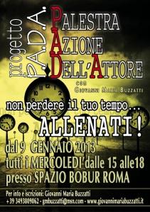 Progetto P.A.D.A - A3 [31.12.12]] 02 1